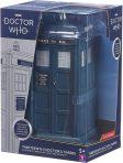 Thirteenth Doctor's TARDIS with Light and Sound