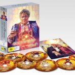 Doctor Who – The Collection – Season 8