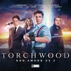 Torchwood: God Among Us Part 2