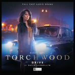 Torchwood #47: Drive