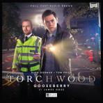Torchwood #49: Gooseberry