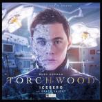 Torchwood #38: Iceberg