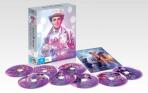 Doctor Who – The Collection – Season 24